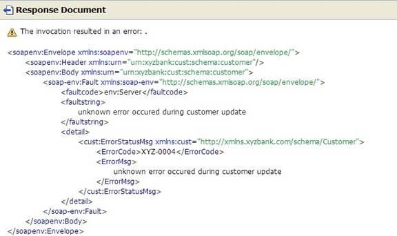 Samsung Washing Hine 4e Nf Error Code