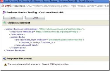 SSL   Siva's Blog
