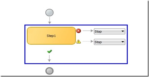 step1graphic
