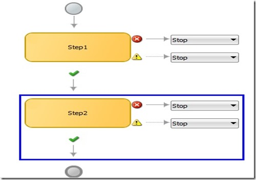 step2graphic