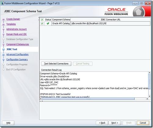 oac_domain6