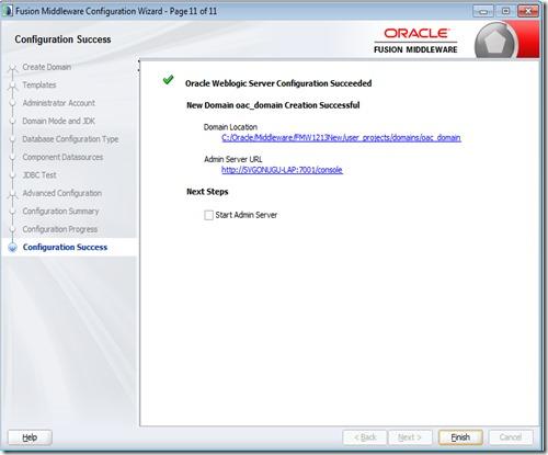 oac_domain8