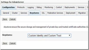 SSL using KSS | Siva's Blog